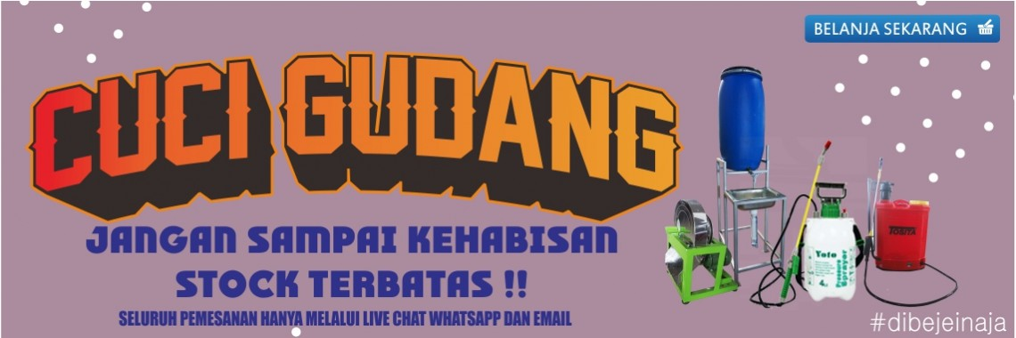cuci_gudang