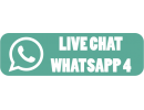 Live Chat 4